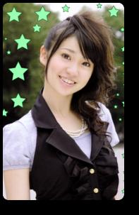 s_3oosimayuuko1.png